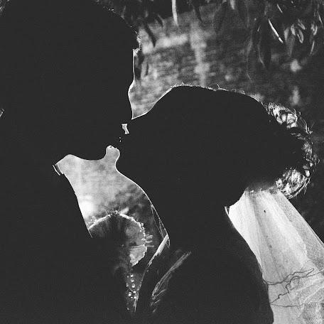 Fotógrafo de bodas Ana Scheggia (scheggia). Foto del 30.06.2015