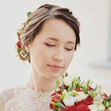Wedding photographer Anastasiya Koncevenko (AKontsevenko1327). Photo of 12.07.2017