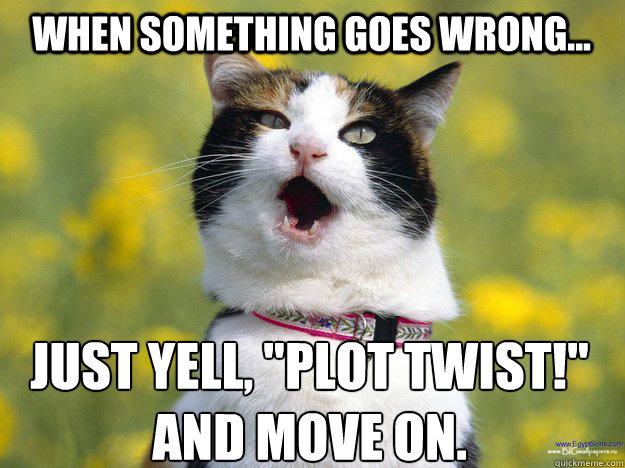 plot-twist.jpg
