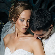 Wedding photographer Aleksandr Tataev (Tratata). Photo of 08.03.2016