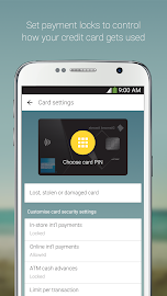 CommBank Screenshot 6