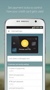 CommBank Screenshot 6