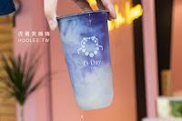 O Day Tea 全天茶手作珍珠總部 六合夜市店