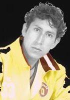 Danny Xavier