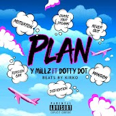 Plan (feat. Dotty Dot)