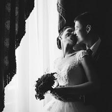 Wedding photographer Nina Potapova (ninapotapova). Photo of 27.06.2015