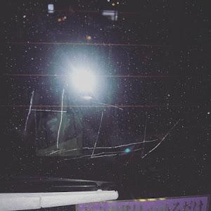 セレナ C25 ハイウェイスター 2.0のカスタム事例画像 まろ吉さんの2018年12月18日18:54の投稿