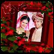 Wedding Love Photo Editor: Couple Frames APK