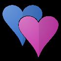 Love Compatibility Calculator icon