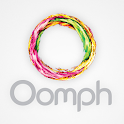 Oomph Viewer icon
