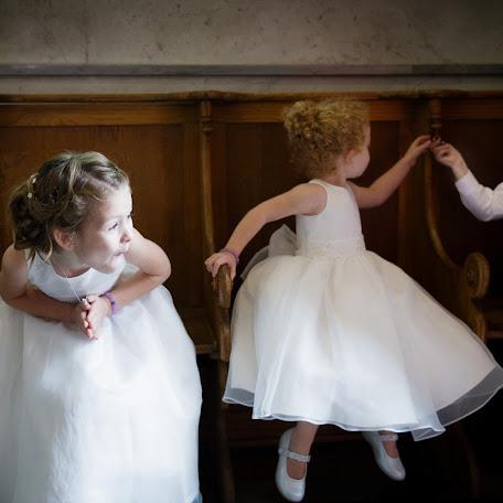 婚礼摄影师 Dylan Mcburney (dylanmcburney). 01.01.2018的图片