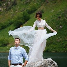 Wedding photographer Yaroslav Dmitriev (Dmitrievph). Photo of 21.02.2017