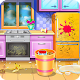 Ice Candy Cooking and Decoration Download on Windows
