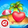 Paradise Island 2: Hotel Game icon