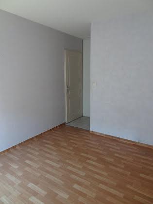 Location appartement 2 pièces 39,68 m2