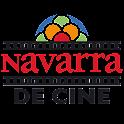 Navarra de Cine