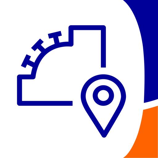 Rabo SmartPin (app)