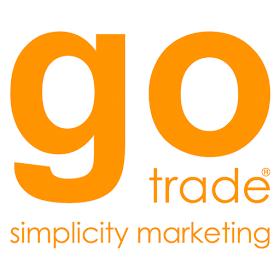 Go Trade - SICE 2.0