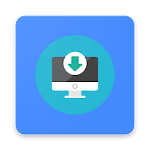 Get Website Source icon