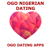Nigerian Dating Site - OGO
