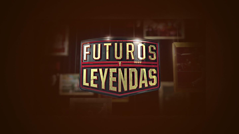 Futuros y Leyendas