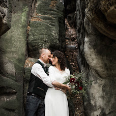 Wedding photographer Elizaveta Kovaleva (weddingingerman). Photo of 29.06.2016