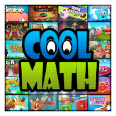 Cool 1001 Math Games