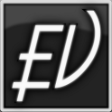Exposure Calculator icon