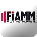 FIAMM Motive Power icon