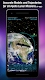 screenshot of SkySafari - Astronomy App