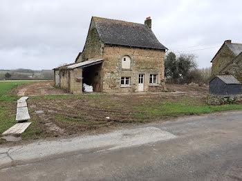 maison à Lanrelas (22)