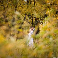 Wedding photographer Tatyana Soboleva (TanyaSoboleva). Photo of 10.03.2015