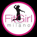 Fitgirl Milano icon