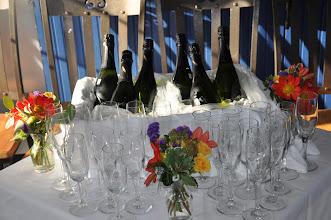Photo: A wedding