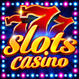777 Slots �.. file APK for Gaming PC/PS3/PS4 Smart TV