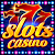 777 Slots – Free Casino file APK Free for PC, smart TV Download
