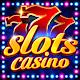 777 Slots – Free Casino (game)