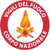 DCE VVF