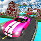 Download Impossible tracks car stunts 2020: stunt car games For PC Windows and Mac