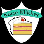 Cake clicker