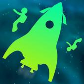 Rescue Rocket 3D