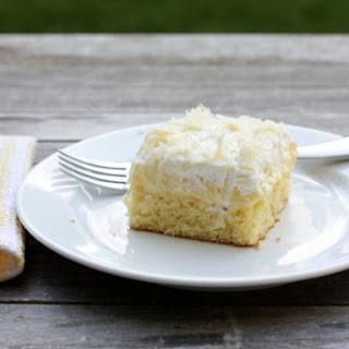 Hawaiian Desserts Recipes.