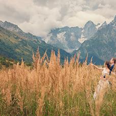 Wedding photographer Valentina Kolodyazhnaya (FreezEmotions). Photo of 21.06.2017