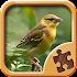 Birds Puzzle Games - Amazing Puzzles Free
