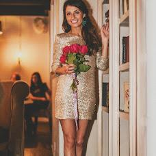 Wedding photographer Elena Korol (ElenaKorol). Photo of 02.12.2013