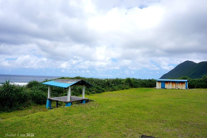 蘭嶼美食餐廳,野銀部落餐廳,262Bar-3