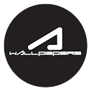AcademeG Approved Wallpapers v 20170114 app icon