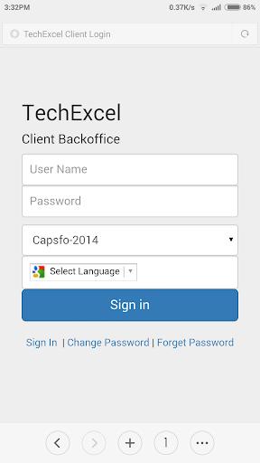 玩財經App|TechExcel免費|APP試玩