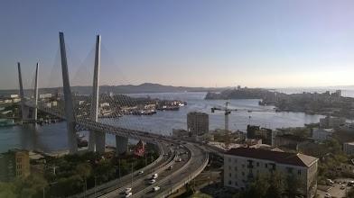 Photo: г. Владивосток
