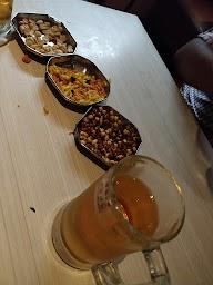 Priti Family Restaurant And Bar photo 4